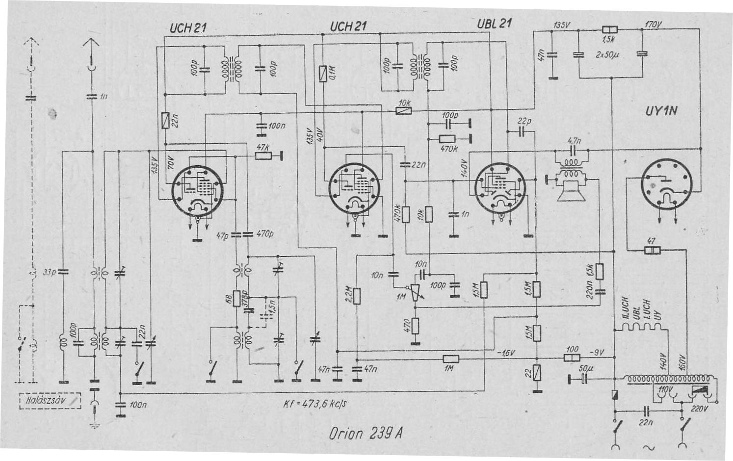 Antique Philco Radio Schematics Free on vintage philco radio diagrams
