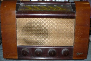 marconi-t21a