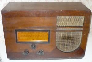 HMV 149
