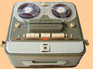tape-recorder-01