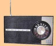 transistir-radio-01