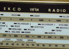 vhf-fm-01