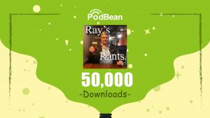 50,000 downloads!