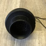 GPO 150 candle stick telephone